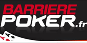 BarrierePoker.fr et LB Poker