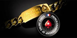 PokerStars presente le FCOOP 2013