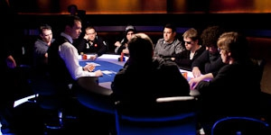 EPT Berlin 2011 finale table