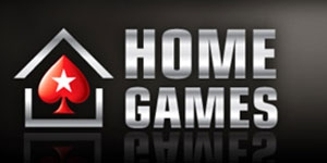 L'ARJEL suspend les Home Games sur PokerStars
