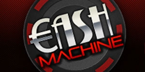 Cash machine sur TurboPoker.fr