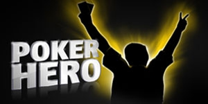 Bwin Poker Hero