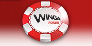 Winga Poker - La Guerre des Forums