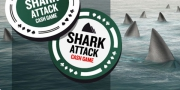 Challenge Shark Attack: 20 000 € à gagner sur  Everest Poker